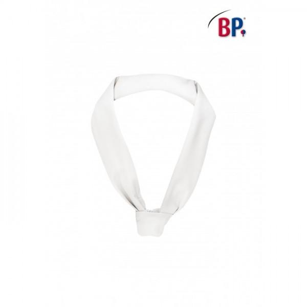 BP® Halstuch