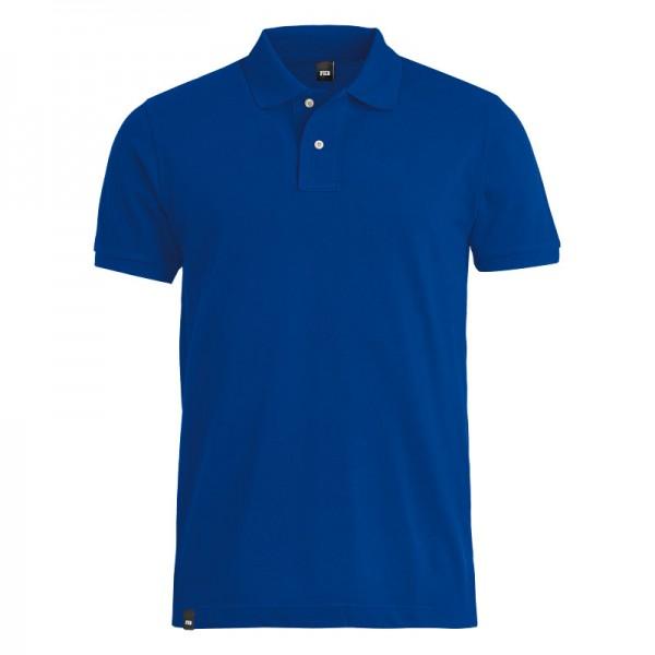 FHB DANIEL Herren Polo-Shirt