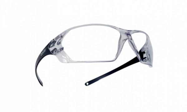 Schutzbrille-PRISM PRIPSI