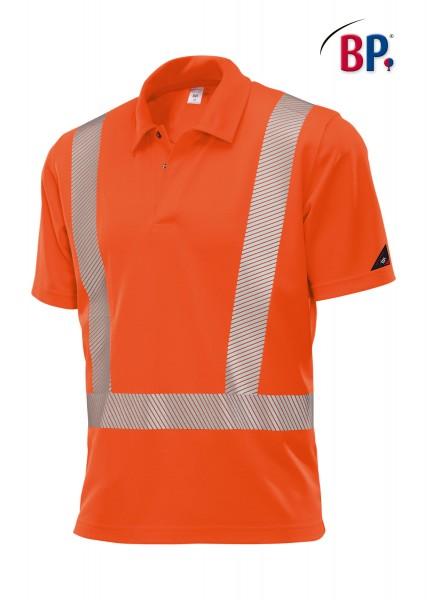 BP® Poloshirt für Sie & Ihn
